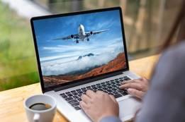 WestJet Airlines Check-In   WestJet Flights