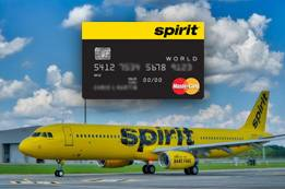 What is Spirit Airlines Frequent Flyer Program?