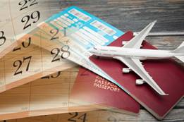 When Are Flights Cheapest For Reservations?