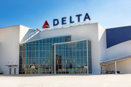 Who Owns Delta Airlines?