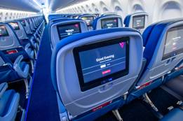 Why Delta Airlines is the Best?