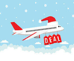 christmas-flights-deals.aspx