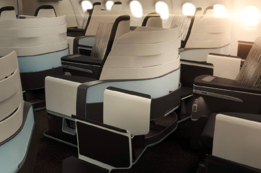 What is Process to Upgrade for First or Business Class of Hawaiian Airlines?