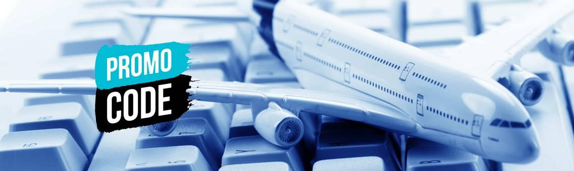 Delta Airlines Promo Codes