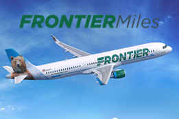 What is Elite Status in Frontier Miles? |Fares Match