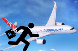 How to Get Last Minute Turkish Airlines Flights