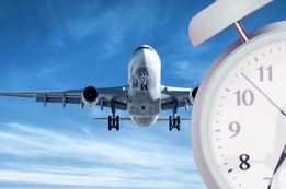 Is Last-Minute Flight Booking Possible