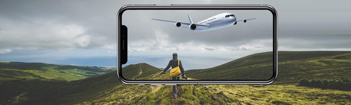 One Travel Focus on Cost-Retaining Ideas