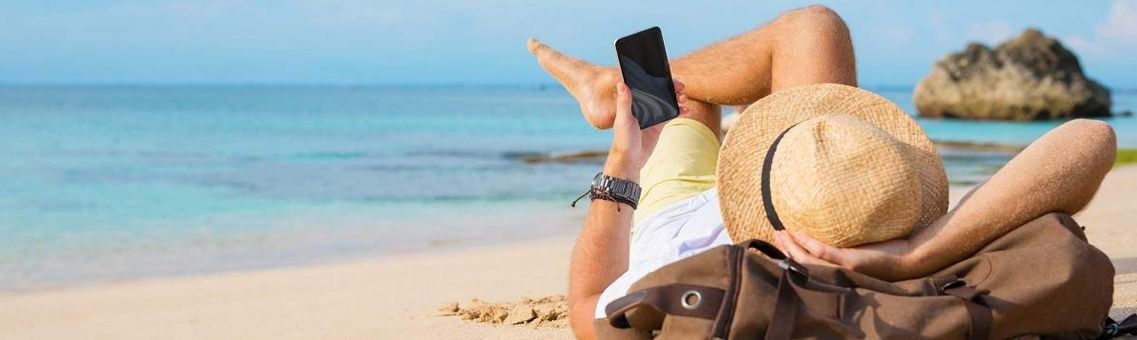 How to do Smart Vacations Booking?