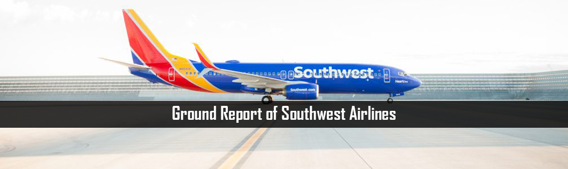 DSouthwest-Airlines-Ground-Report