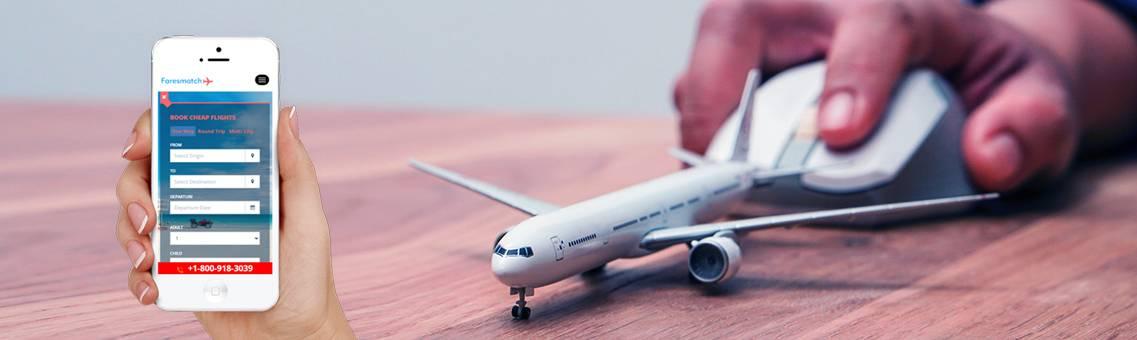 How to Book Cheap Spirit Tampa Flights Online?