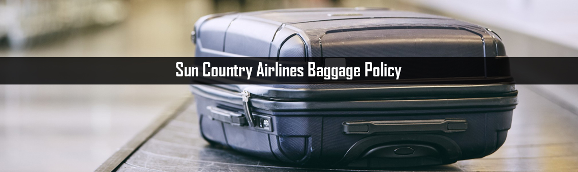 sun-country-Airlines-Baggage