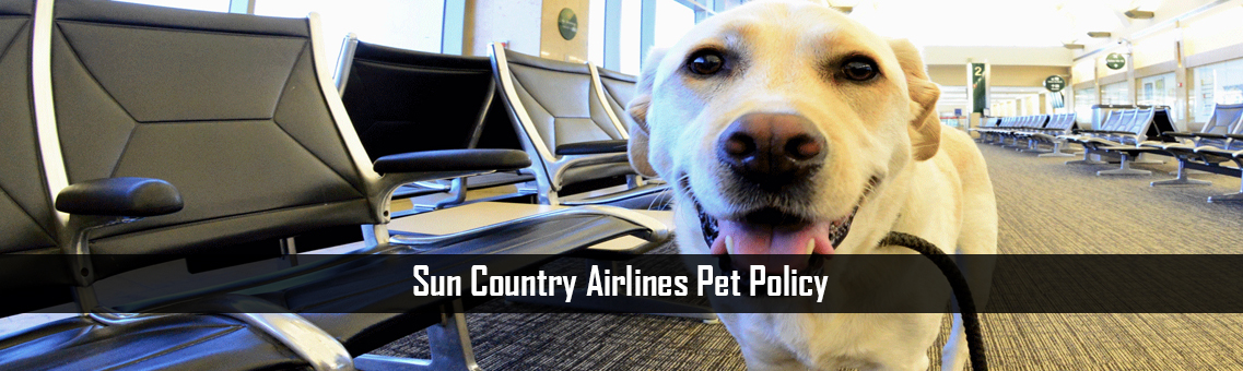 sun-country-Airlines-Pet