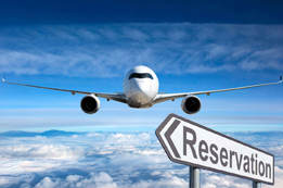 Things to Know Before Airlines Reservations