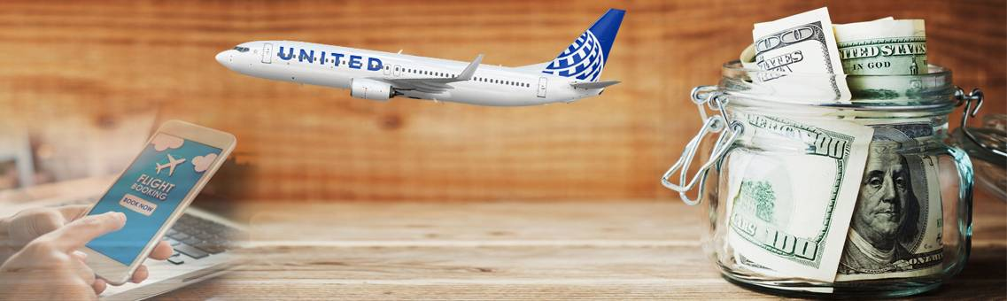 How to Save Money on Alaska United Airlines Flights Booking?