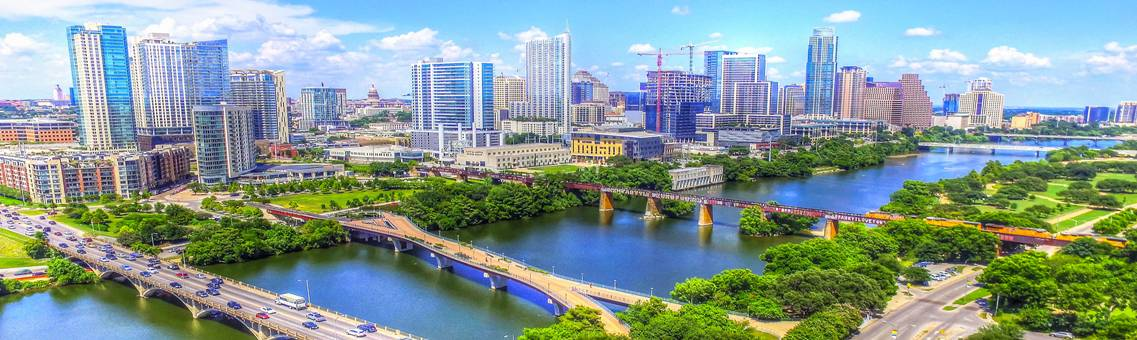 Cheapest Time to Visit in Austin For Travel