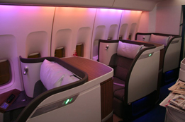 Guide to Upgrade Volaris Airlines Class